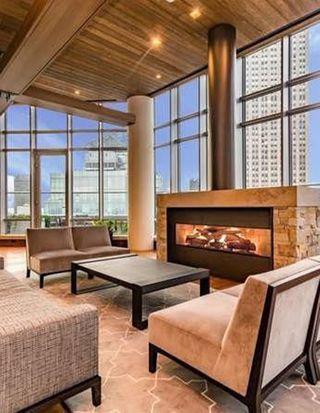 160 Madison Avenue amenities