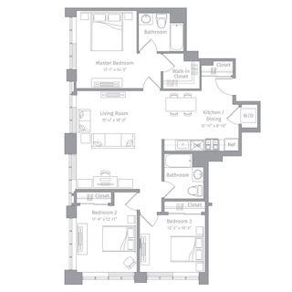 Revetment-House-03