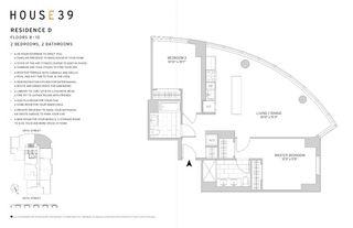 House-39-02