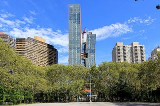 American Copper Buildings, 626 First Avenue