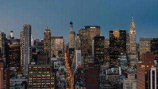 160 madison avenue, one sixty madison, cityviews