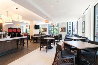 hyatt-house-lounge