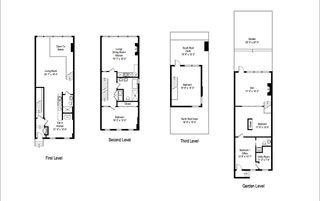67 Dikeman Street floor plan