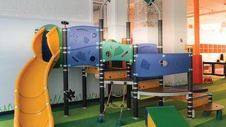 100-barclay-playroom