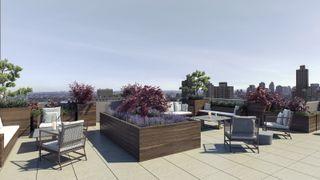 389-east-89-5J-rooftop