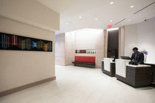 hyatt-house-lobby