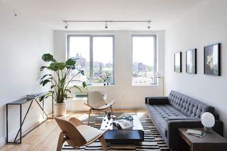 The Top 10 Luxury Rentals In Downtown Brooklyn Cityrealty