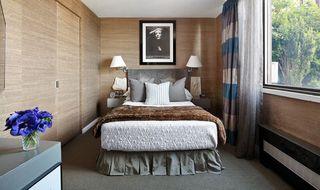 61 Jane Street interiors