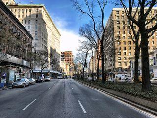 250 West 81st Street 34