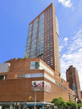 111-West-67th-Street-01