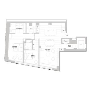 152-Elizabeth-Street-Tadao-Ando-2
