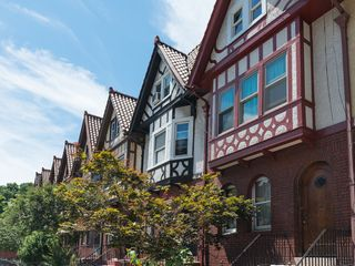 Prospect Lefferts Gardens Apartments Rentals And Condos