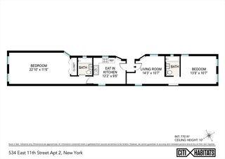 534-East-11th-Street-4
