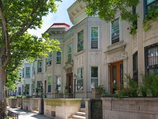 Prospect lefferts gardens apartments condos and real estate cityrealty for Prospect park lefferts gardens