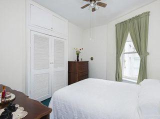 570 44th Street interiors