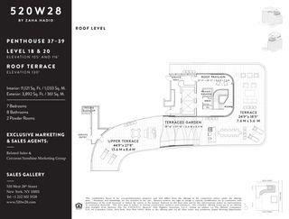 520-West-28th-Street-04