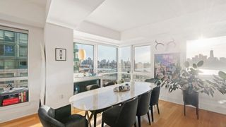 440-kent-avenue-dining-room