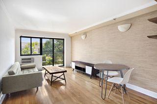 14-43 28th Avenue interiors