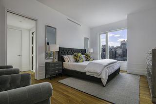 252 East 57th Street interiors