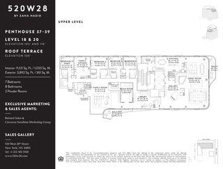 520-West-28th-Street-03