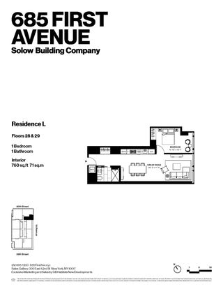 685-First-Avenue-floor-plan-1