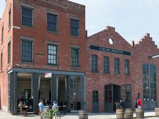 Red Hook Apartments Condos And Real Estate Cityrealty