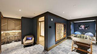 100-barclay-teen-lounge