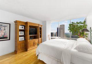 641-Fifth-Avenue