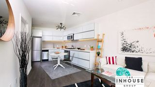 179-woodpoint-interiors