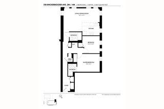 318-Knickerbocker-Avenue-04