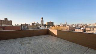poppy-lofts-PH-roof-deck