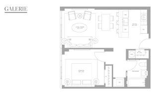 #313 floorplan