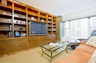 1080-Fifth-Avenue-4