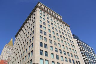 90 Lexington Gramercy apartments