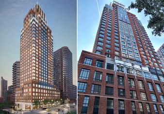 The Kent Update: Affordable Apartments in the Works at ...