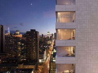 New York City Real Estate, Apartments and Condos | CityRealty