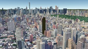 www.cityrealty.com