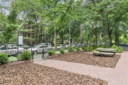 Brooklyn-Garden-Homes