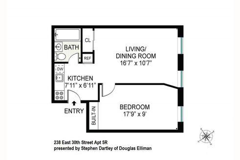 238-East-30th-Street-03