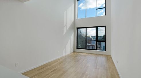 1143 lafayette penthouse