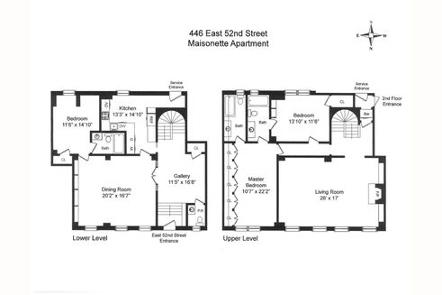 444-East-52nd-Street-03