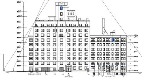 124-columbia-heights-existing-facade