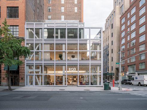 112-Seventh-Avenue-3