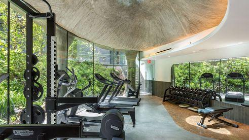 XOCO-325-fitness-center