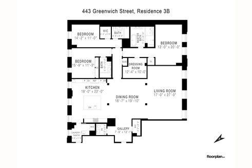 443-Greenwich-Street-3