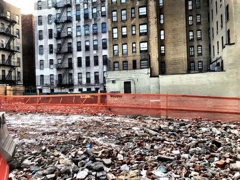 205-West-95th-Street-04