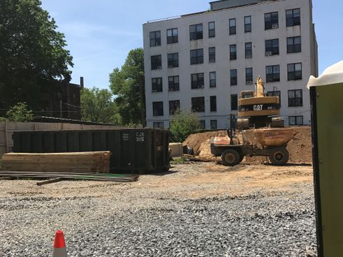 pratt-construction-begins
