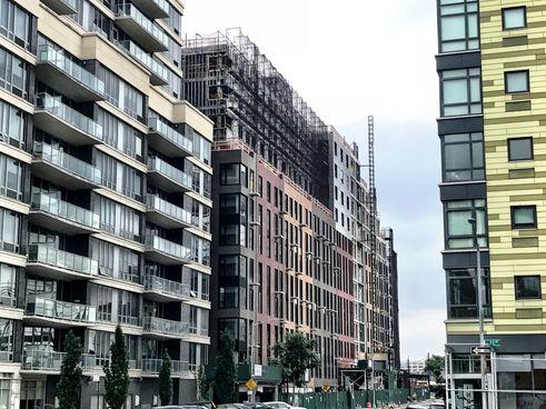 11-39-49th-avenue-construction-2