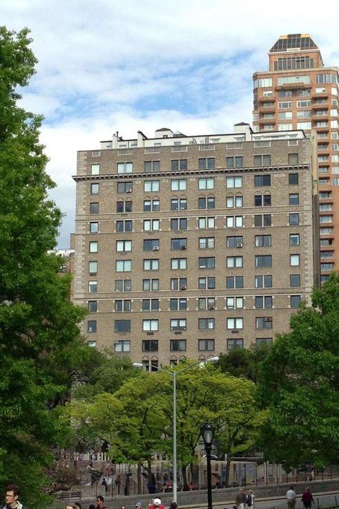 1035-Fifth-Avenue-1