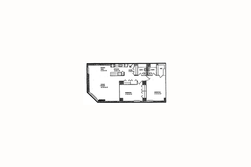 1623-Third-Avenue-03